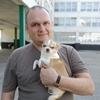 Андрей, 41, г.Харьков