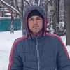 Нурматов Акмал, 37, г.Мытищи