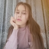 Yana Садова, 23, г.Киев