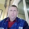 Витя, 42, г.Брест