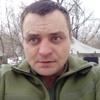Димон Димон, 33, г.Киев