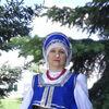 Татьяна, 64, г.Красноярск