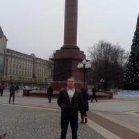 андрей, 44 года, Стрелец, Славянск-на-Кубани