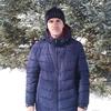 Олег, 47, г.Иркутск