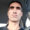 Alesh Ellyev, 40, Ташауз