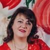 лилия, 44, г.Междуреченск