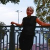 GALINA, 50, г.Санкт-Петербург