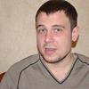 Юрий, 27, г.Нововоронеж