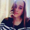 Антоніна, 16, г.Лановцы