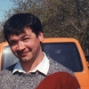 Павлик, 48, г.Вулканешты