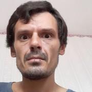 Андрей 35 Тогучин