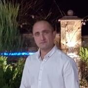 Юра Яремчук 34 Черкассы