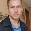 Алексей, 34, г.Оренбург