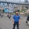 Андрей, 31, Кропивницький (Кіровоград)