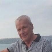 Вячеслав 72 Казань