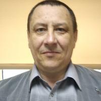 Андрей, 49 лет, Скорпион, Донской