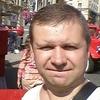 Серж Лев, 41, г.Одесса