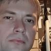 Denis, 36, Noyabrsk