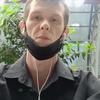 Иван, 30, г.Ташкент