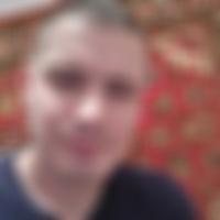 Игорь, 44 года, Весы, Ростов-на-Дону