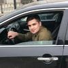 Adam, 30, г.Москва
