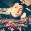 Игорь, 23, г.Нягань