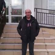 Анатолий 55 Черемхово