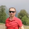 Kenan, 33, г.Баку