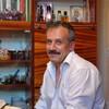 юра, 51, г.Борисов