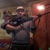 сергей, 35, г.Переславль-Залесский