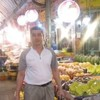 Murod, 44, г.Пусан