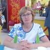 Валентина, 60, г.Белокуриха