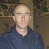 andrey, 35, Pavlodar