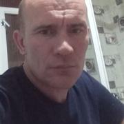 Дмитрий 34 Саянск
