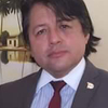James Ucirvine, 31, г.Aďre