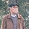 Сергей, 57, г.Одесса
