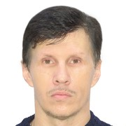 Valeriy 45 Сарапул