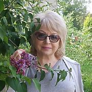 Надежда 64 года (Овен) Буденновск