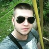 Рома, 26, г.Новокузнецк