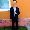 Mihai, 20, г.Брашов