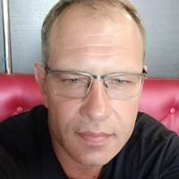 Илья, 43 года, Рак, Москва