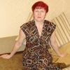 Nina, 62, Sergach