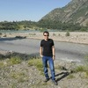 Марат, 32, г.Талгар