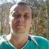 Андрей, 39, г.Ростов-на-Дону