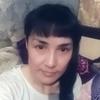 самал, 34, г.Павлодар