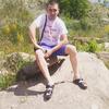 Костя, 25, г.Сургут