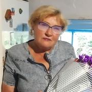 Светлана 30 Ленинск-Кузнецкий