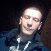 игор 25 Ромны