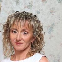 Ирина Сидельник, 45 лет, Весы, Сумы