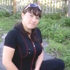 Lana, 32, г.Шипуново